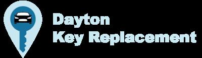 Portland Key Replacement